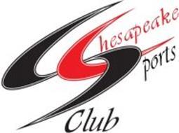 CS CHESAPEAKE SPORTS CLUB