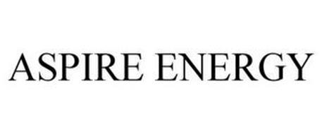 ASPIRE ENERGY
