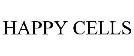 HAPPY CELLS