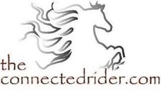 THECONNECTEDRIDER.COM
