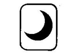 Logo 73704081
