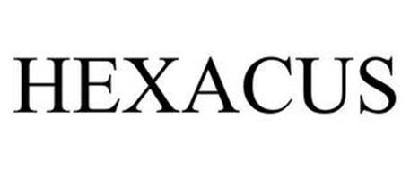 HEXACUS