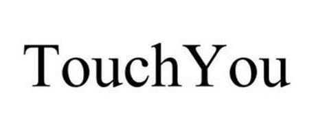 TOUCHYOU