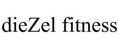 DIEZEL FITNESS