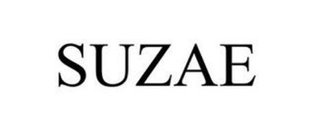 SUZAE