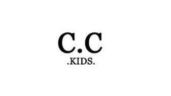 C.C .KIDS.