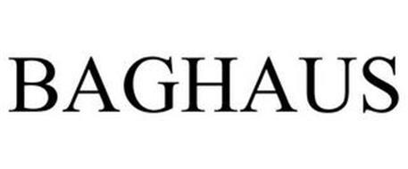 BAGHAUS