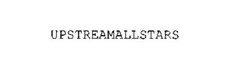 UPSTREAMALLSTARS