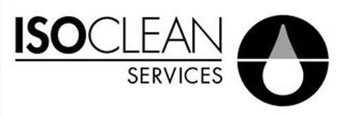 ISOCLEAN SERVICES