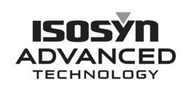 ISOSYN ADVANCED TECHNOLOGY
