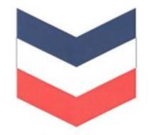 CHEVRON INTELLECTUAL PROPERTY LLC