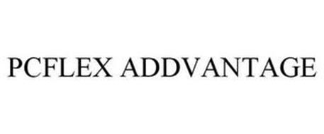 PCFLEX ADDVANTAGE