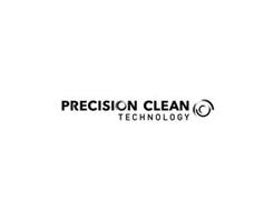 PRECISION CLEAN TECHNOLOGY