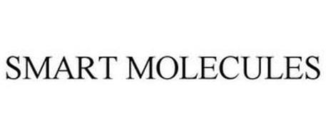 SMART MOLECULES