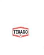 TEXACO T
