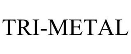 TRI-METAL