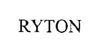 RYTON