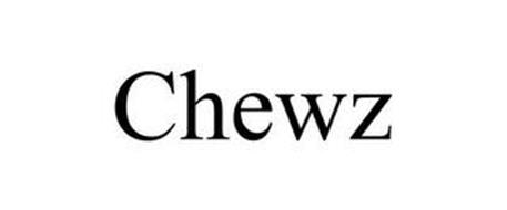 CHEWZ