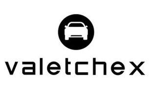 VALETCHEX