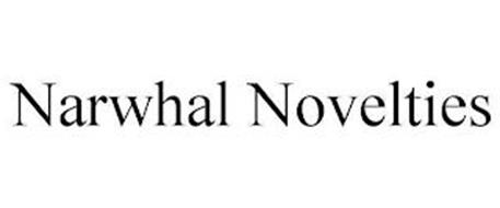 NARWHAL NOVELTIES