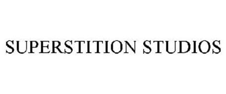 SUPERSTITION STUDIOS