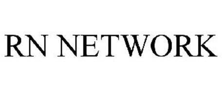RN NETWORK