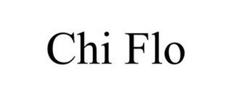 CHI FLO