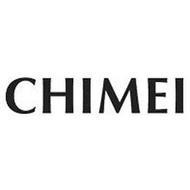CHIMEI