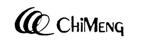 CHIMENG