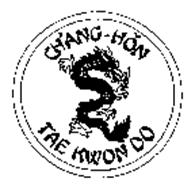 CH'ANG-HON TAE KWON DO