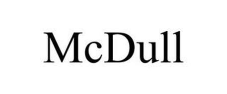 MCDULL