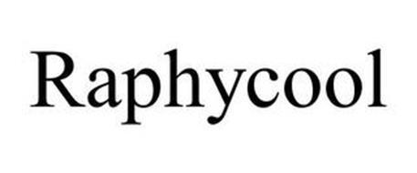 RAPHYCOOL