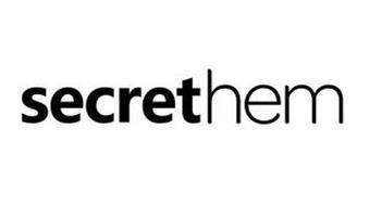 SECRETHEM