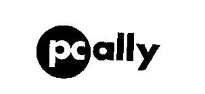 PCALLY