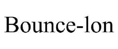 BOUNCE-LON