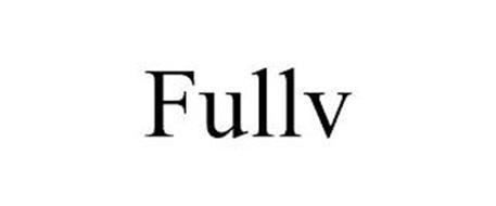 FULLV
