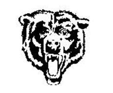 Chicago Bears Football Club, Inc.