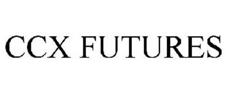 CCX FUTURES