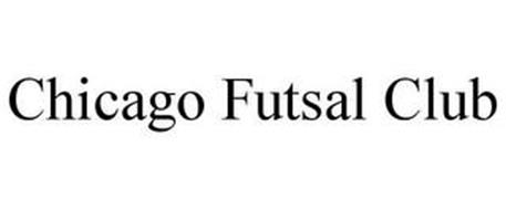 CHICAGO FUTSAL CLUB