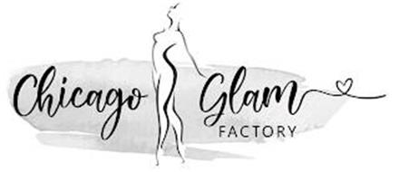 CHICAGO GLAM FACTORY