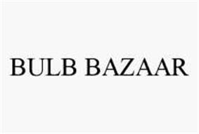 BULB BAZAAR