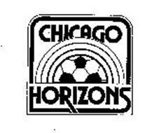 CHICAGO HORIZONS