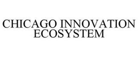 CHICAGO INNOVATION ECOSYSTEM