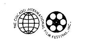 THE CHICAGO INTERNATIONAL FILM FESTIVAL,INC.