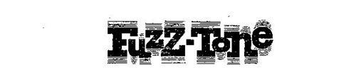 FUZZ-TONE