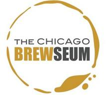 THE CHICAGO BREWSEUM
