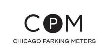 CPM CHICAGO PARKING METERS