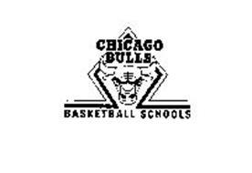 CHICAGO BULLS BASKETBALL SCHOOLS