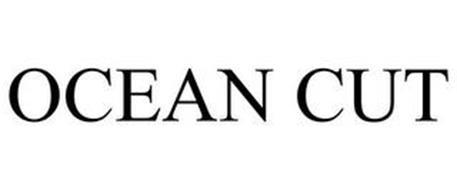 OCEAN CUT