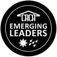 CRCA EMERGING LEADERS